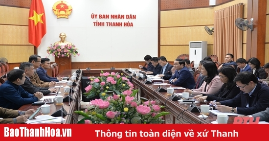 baothanhhoa.vn